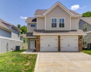 3148 Bakertown Station Way, Knoxville image