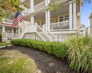 1027 Central Ave Unit #Lower (1025 on Public Record), Ocean City image