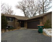 1007 Oak Lane, Lino Lakes image