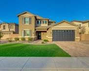 392 E Bellerive Place, Chandler image