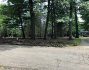 LOT 150 KENDRY, Bloomfield Twp image
