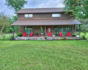 12951 Nw 21st Court, Citra image