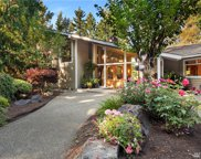 22022 SE Bain Rd, Maple Valley image
