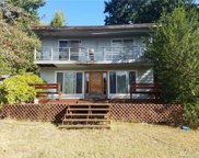 23917 7th Ave W, Bothell image