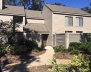 107 Lighthouse Road Unit #2299, Hilton Head Island image