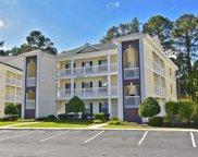 1196 River Oaks Dr. Unit 27-F, Myrtle Beach image