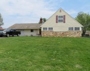 8 Flamehill Road, Levittown image