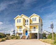 1252 Homeport Court, Corolla image