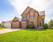 2508 134th Street, Urbandale image