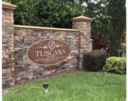 8010 Tuscany Way Unit 3403, Davenport image