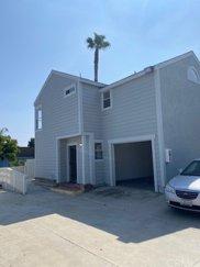 2212     Placentia Avenue   D, Costa Mesa image