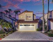 3165     Portofino Circle, Huntington Beach image
