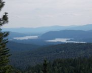NNA 30 Ac. Off Inspiration Way, Sandpoint image