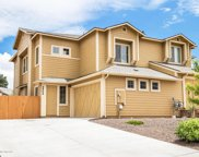 3152 E Cold Springs Trail, Flagstaff image