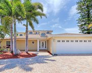 452 Bath Club Boulevard N, North Redington Beach image