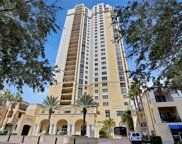 300 Beach Drive Ne Unit 209, St Petersburg image