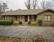 4305 Old Brook Trl, Mountain Brook image