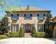 2305 Bellevue Ct, Hoover image