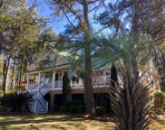 1536 Regimental Lane, Johns Island image