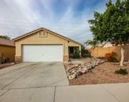 16546 N 114th Drive, Surprise image