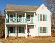 102 S Windy Point, Townville image
