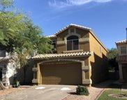1511 E South Fork Drive, Phoenix image