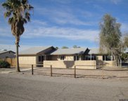 4394 Chorro Dr, Fort Mohave image