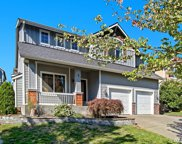 6814 86th Ave NE, Marysville image