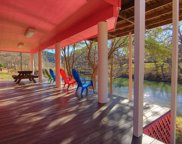 12651 River Rd, New Braunfels image