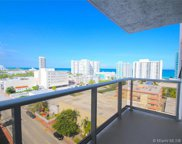 401 69th Street Unit #1001, Miami Beach image