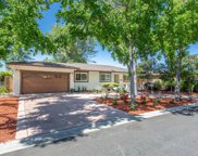 281 Belblossom Way, Los Gatos image