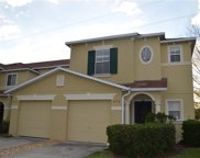 2038 Sunset Meadow Drive, Clearwater image