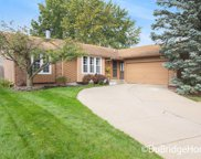 3701 Chanute Avenue Sw, Grandville image