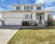 4815 W Jersey Cir, West Valley City image
