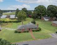 205 Red Point Drive, Smithfield image