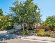 2381  Playa Way, Gold River image