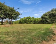 6871 Lahontan, Fort Worth image