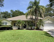 1302 JENKS CT, Neptune Beach image