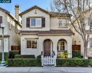 63 Cleaveland Rd, Pleasant Hill image