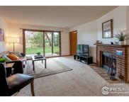 1231 W Swallow Rd Unit 314, Fort Collins image