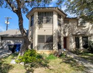 14624 Hidden Glen Woods, San Antonio image