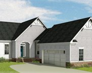 67 Homesite @ St. Andrews The Parke, Smithfield image