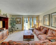 15 Deallyon Avenue Unit #52, Hilton Head Island image