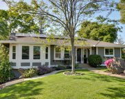 8300 East Granite Drive, Granite Bay image