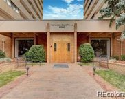 8060 East Girard Avenue Unit 609, Denver image