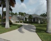 11790 Royal Tee CT, Cape Coral image