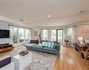 400 Warburton  Avenue Unit #4, Hastings-On-Hudson image