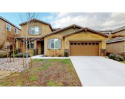 4093 Irish Moss Lane, San Bernardino (City) image
