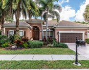 164 Oakwood Lane, Palm Beach Gardens image