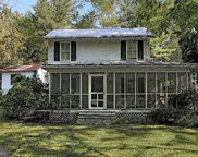 10 Boyer Rd, Fort Valley image